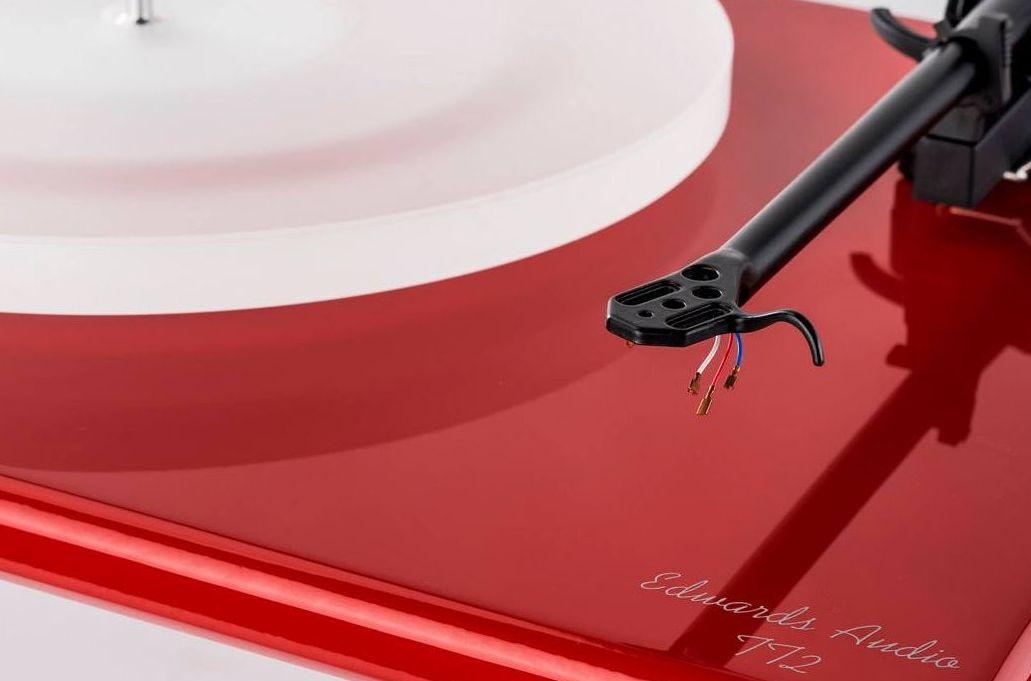 AUDIO-TECHNICA AT-LP120X USB SILVER - Soundshop