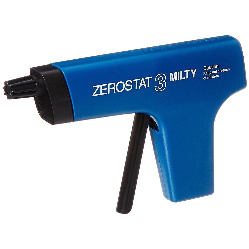 milty-zerostat-3-1024_2000x.jpg
