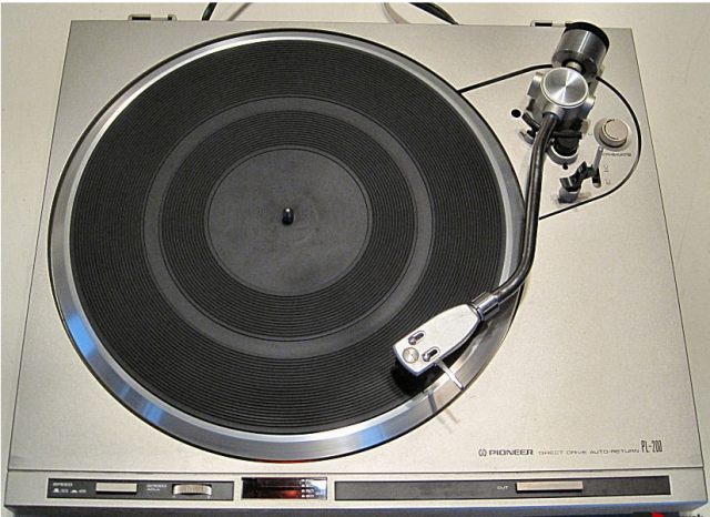 pl-200-stereo-turntable-1.png