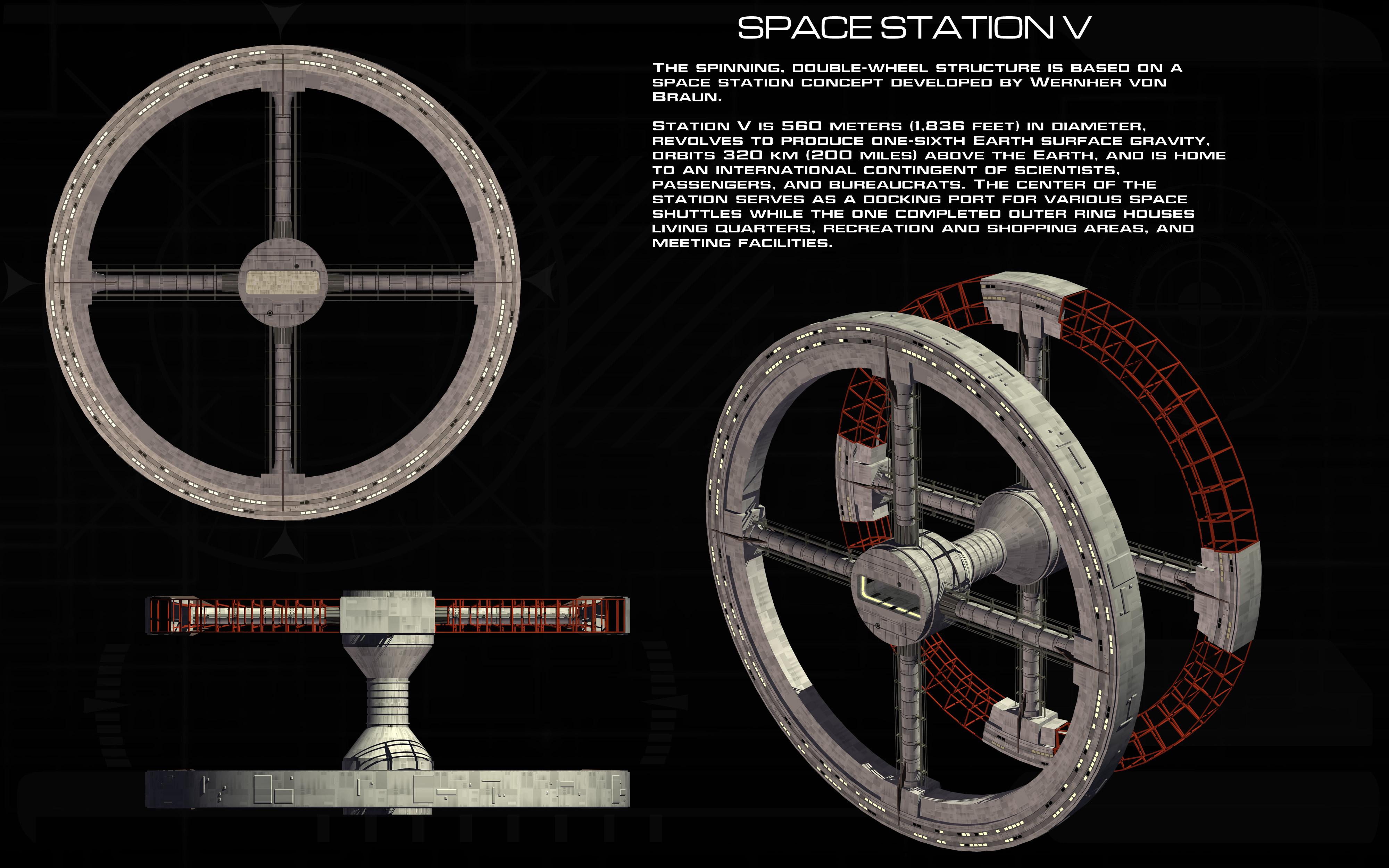 space_station_v_ortho_by_unusualsuspex-d6ywb8o.jpg
