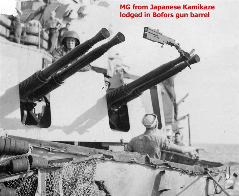 KamikazeGunMissouri.jpg