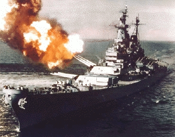 USS_Missouri_1950.jpg