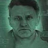 Kémek és hírszerzők - Adolf Tolkacsov 1.0 (x)