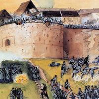 Budavári csata