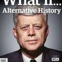 Alternatív történelem: témaszavazás!