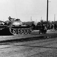 Műsorajánló III.: 1956. haditechnikai szemszögből