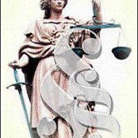 Büntetőjogi kisszótár 2.0