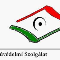 Tanúvédelem Magyarországon