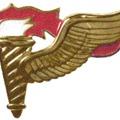 Különlegesek- US Army Pathfinders