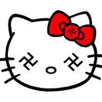 A Kitty Szalon 1.0 (x)