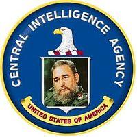 Castro és a CIA (x)