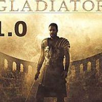 Vendégoldal - Atrox: Gladiátorok 1.0