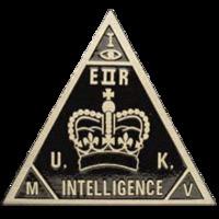 Az MI5 és a kétkulacsos ügynökök