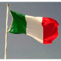 Az Olasz Légió