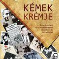 Könyvajánló: Kémek krémje