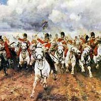 Vendégoldal - Neoprimitív: A Royal Scots Greys