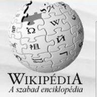Szolgálati közlemény - Wikipédia-tanulságok