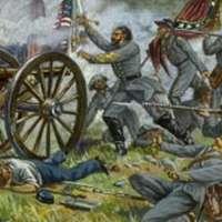 A polgárháború utolsó csatája