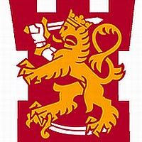 A finn hadsereg (x)