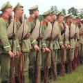 Przemysl ostromai, III. rész - Oroszországból szeretettel