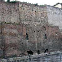 Vendégoldal - Mentula: A pretoriánusok 2.0