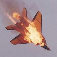 Ajánló - Légi harcászat 1.0 - újratöltve