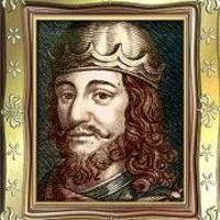 Királyok, hadvezérek 2.1 - Robert Bruce