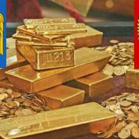 A román aranytartalék esete Moszkvával