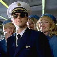 Vendégposzt - Leonardo DiCaprio, a csaló