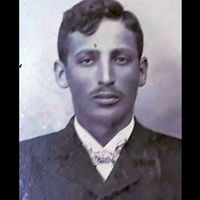 1915: Egy főhadnagy halála