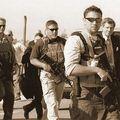 A PMC-k, avagy háború gebinbe (x)