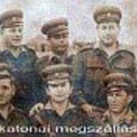 Ajánló - Csehszlovákia 1968-as megszállása