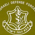 Izraeli fegyveresek 1.0 (x)