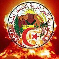Vitaposzt - Az algériai atomprogram