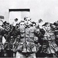HUHH! -Hitler utolsó hadbanálló harcosai