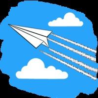 Kezdő vadászgépfejlesztések a haladók árnyékában 2. rész