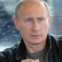Villám és vitaposzt:  a Putyinwaffen