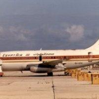 A máltai pokol: a 648-as járat tragédiája