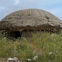 Az albán bunkervilág (x)