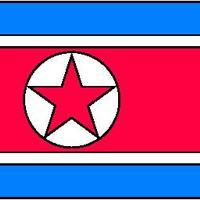 Különlegesek – Észak-koreai különleges erők