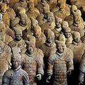 A történelem legkiválóbb hadseregei