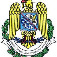 Bréking nyúz! - Botrány a román katonai hírszerzésnél!