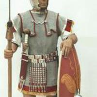 Vendégoldal - Mentula: A pretoriánusok 1.0