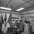 Műsorajánló I.: a szovjet repülőcsapatok