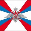 Az orosz hadsereg reformja (x)