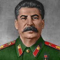 J.V. Sztálin parancsa