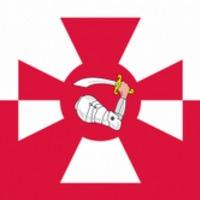 Egy lengyel romboló kalandjai a MVH-ban