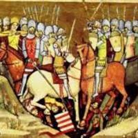 Az Árpád-házi királyok hadserege- II. rész