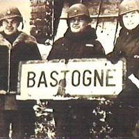 Bastogne - a karácsonyi kaland (utánközlés)