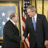 Medal of Honor - ötven év után